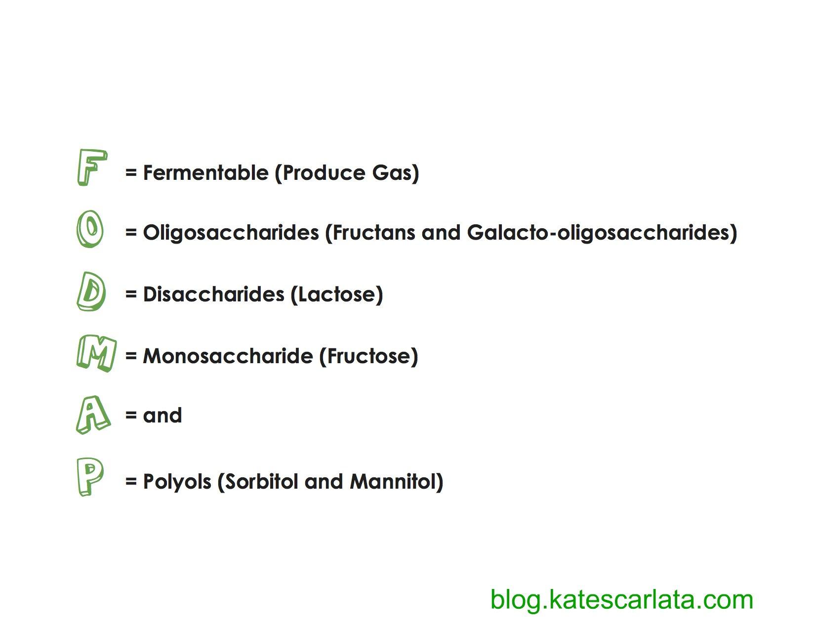 Celiac.com Celiac Disease & Gluten-free Diet Forum | Our ...