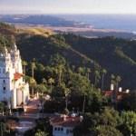Замок Херста