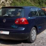 Аренда машины в Черногории