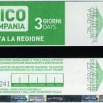Campania Artecard — сэкономить в Кампании