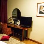 Original Sokos Hotel Lappee 3* в Лаппеэнранте