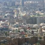 Подъем на Останкинскую башню