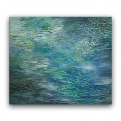 arabesque_of_water_sky_and_green@wp