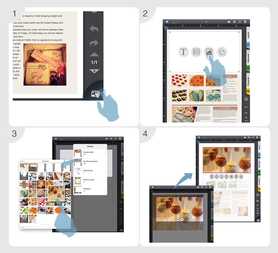 pazteup blog post KS how-to1