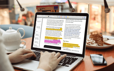 All PDF Reader Versions Join Document 365 Family