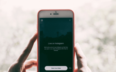 5 Simple Instagram Followers Tips To Grow Your Audience