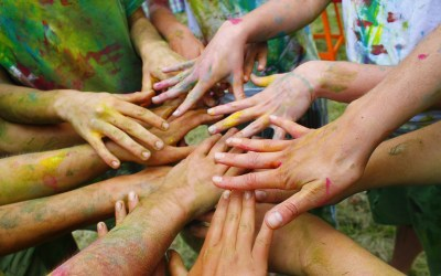 3 Surefire Ways to Foster Creativity in Your Classroom