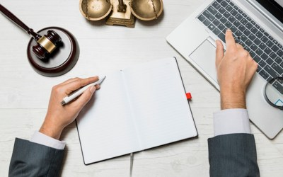 Three Changes Your Legal Firm NEEDS to Make to Keep Up