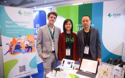 EduTech Asia: Creating an Effective Classroom Environment