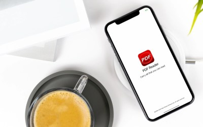 Finding the Best PDF App on the Market