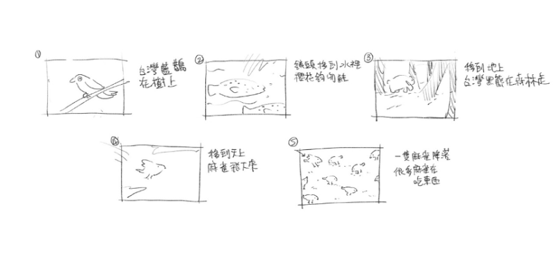 AnimationDesk PeiYu05