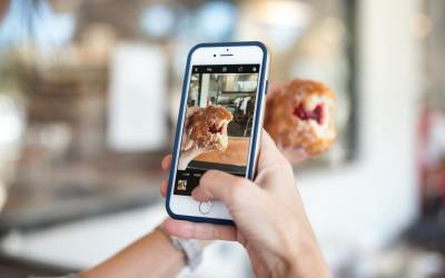Everything You Need To Know About Instagram Video Length In 2021