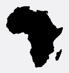 Nigeria's IM-elect Ajibola Olanrewaju slips, Africa hammered in Day 1 of Chess World Cup