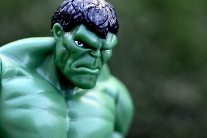 incredible hulk 1710710 1920