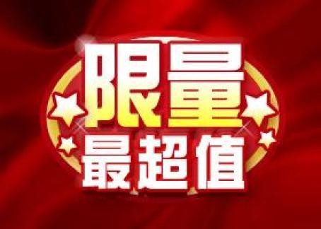 台灣人在國外生活最常做的三件事5