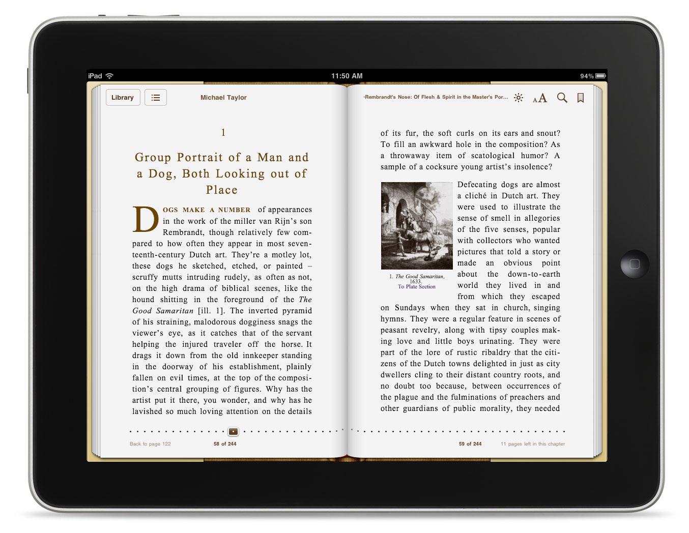 Software Gratuiti Per La Creazione Di EBook • Keliweb Blog