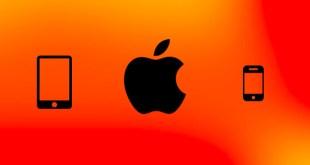 apple evento iphone ipad