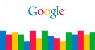 google seo fattori ranking