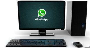 whatsapp web app windows mac