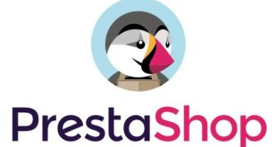 prestashop sito ecommerce hosting