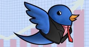 twitter social marketing vantaggi