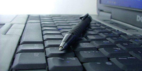 blogging consigli scrittura web