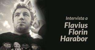 intervista web seo flavius florin harabor