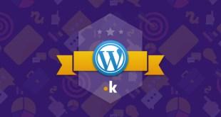come scegliere un hosting per wordpress