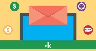 email marketing come scrivere oggetto mail
