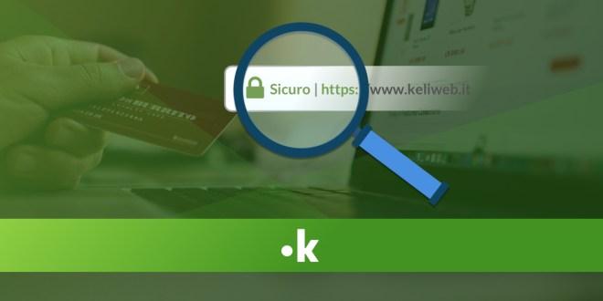 hosting certificato ssl let's encrypt
