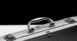 lavoro web sicurezza