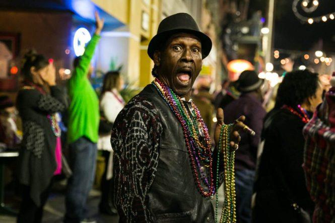 Ybor-City-Knight-Parade-Kelly-Williams-Photographer-45