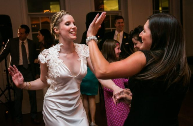 Party planning checklist by NYC event photojournalist, Kelly Williams