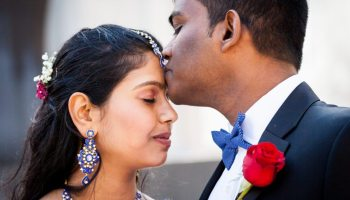 How to Get Married at City Hall in any NYC Borough | Kelly Williams