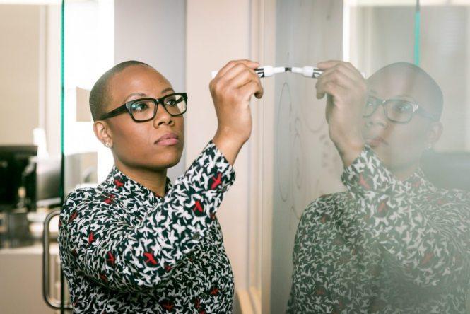 Office Portrait Tips Kelly Williams Photographer