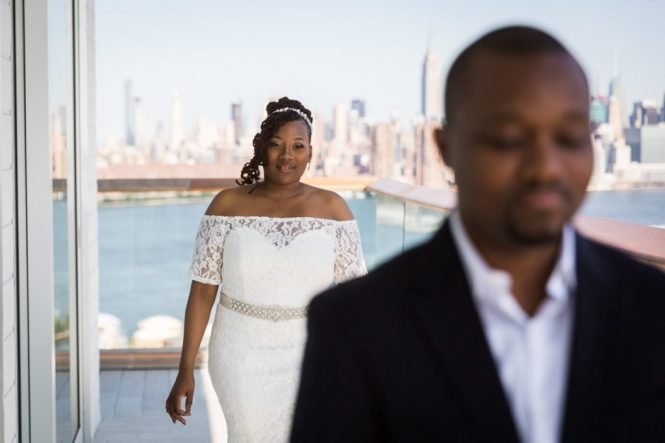 First look for an article on elopement tips