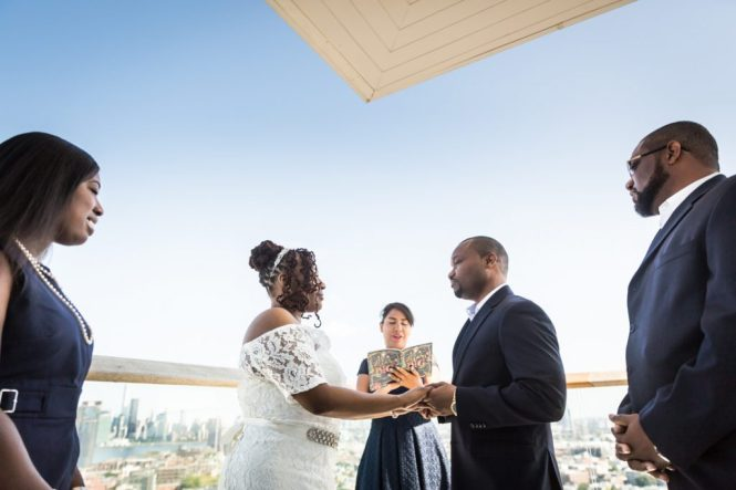 Elopement Tips: 11 Do's and Don'ts | Kelly Williams, Photographer