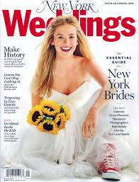 NYMagWeddings_Winter2013_cover