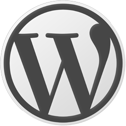 WordPress in the Classroom