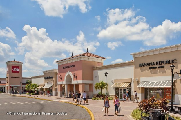 Orlando-International-Premium-Outlets
