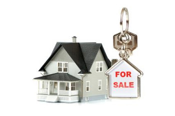 Home Selling 4