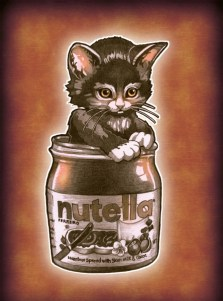 and-a-kitty-in-nutella-just-because
