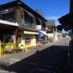 La zone portuaire de Saint-Gilles est très sympa