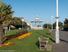 Folkestone - Kent