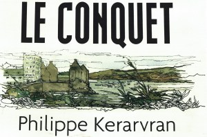 philippe_kerarvran_le_conquet_1