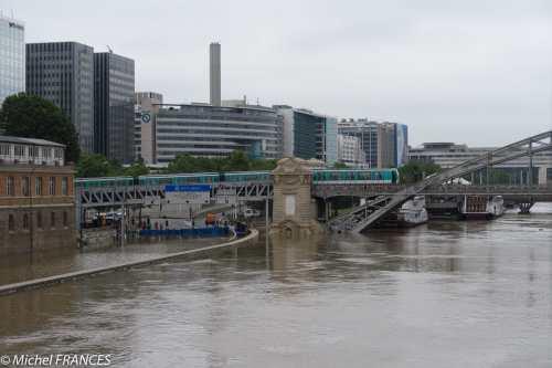 IMX_1827 La Seine en crue