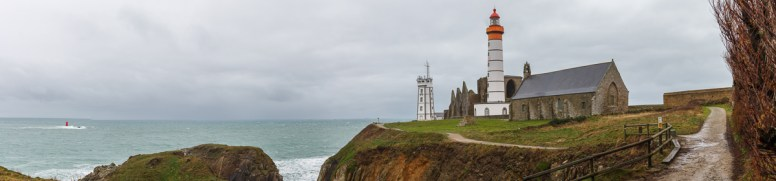 imb_2078-panorama