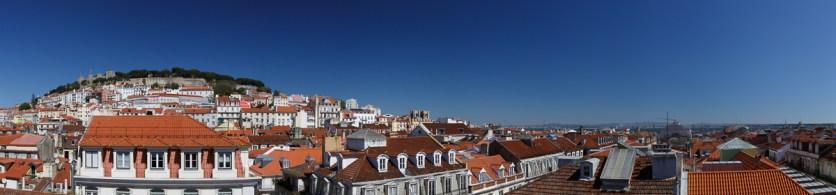 imi_6656-panorama