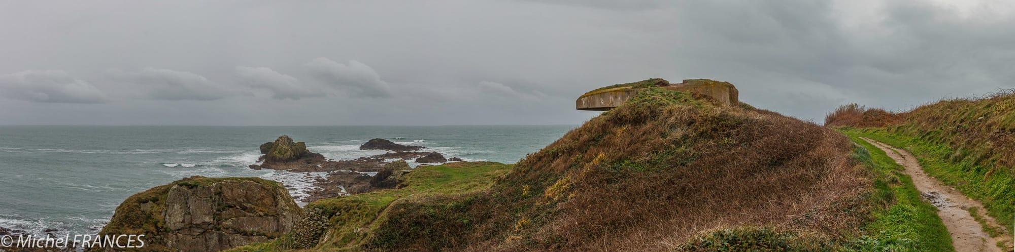 IMB_2190-Panorama