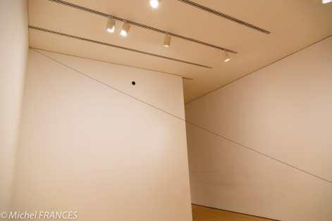 musée des beaux-arts d'Ottawa